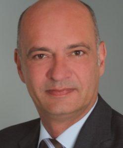 Thomas Nolden