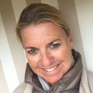 Kerstin Weidemann