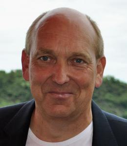 Udo Willgerodt